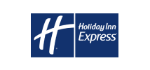 https://www.ihg.com/holidayinnexpress/hotels/ru/ru/st-petersburg/ledcc/hoteldetail